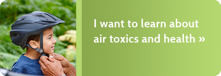 Air Toxics and Health