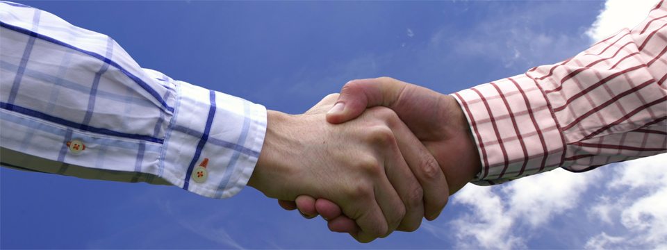 handshake-business-assistance-featured-red