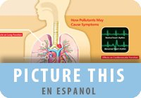 picture-this-effects-of-espanol