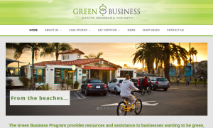 greenbiz_shot