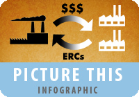 picture-this-ERCs-infographic