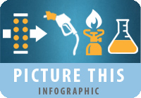 picture-this-NSR-infographic