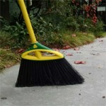 square_broom